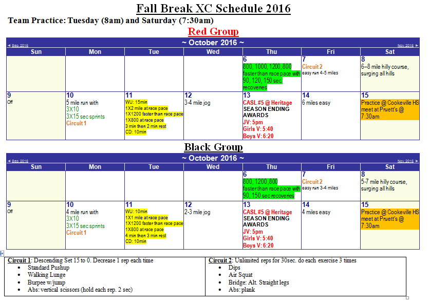 Search results for excel field employee schedule template for Break and lunch schedule template